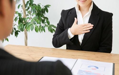 サポート:心のメンタルヘルスケアEAPサービスオネスト富山