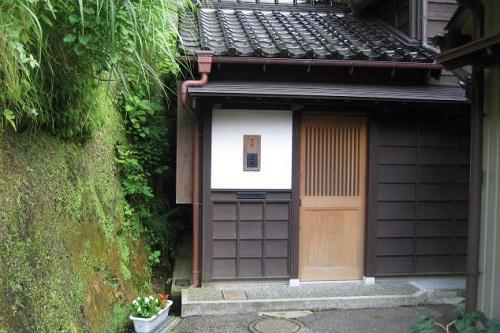 心のメンタルヘルスケアEAPサービスオネスト富山